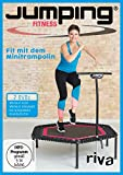 Jumping Fitness 1 - basic & advanced [2 DVDs]