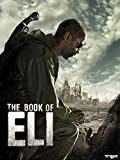 The Book of Eli [dt./OV]