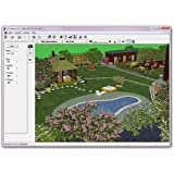 3D Garten 11 [Download]